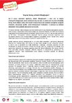 IP_Dzien_Olimpijczyka_05032014.pdf